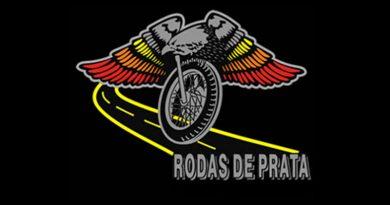 Moto Clube Rodas de Prata