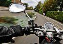 27 de Julho, dia do Motociclista