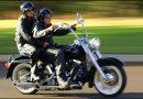 Poema para motociclistas