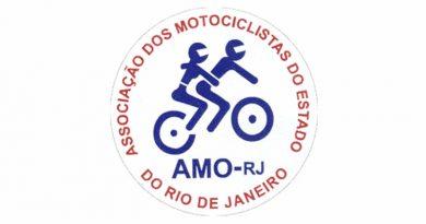 Nota de Esclarecimento – Associação dos Motociclistas do Estado do Rio de Janeiro
