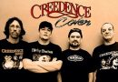 Live Creedence Cover 30 anos