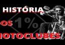 A origem dos Moto Clubes 1%